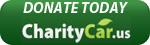 charitycarus150x45