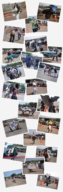 misc-photos4-e1409842306807